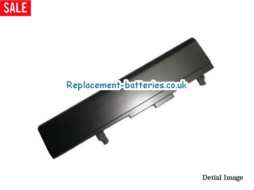 A32-U5 A33-U5 Battery For Asus U5 U5A U5F Series Laptop 6 cells in United Kingdom and Ireland