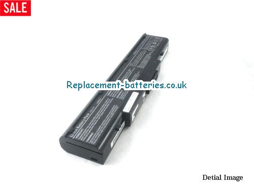 Asus A32-T14, Haier A32-T14 T68  Replacement Laptop Battery in United Kingdom and Ireland
