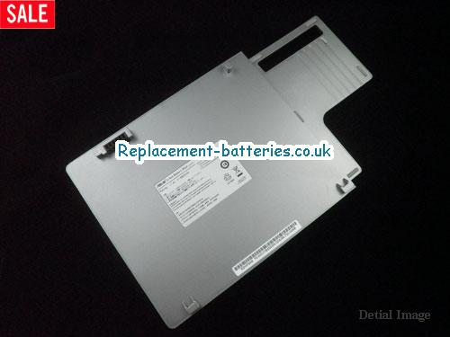 Asus C22-R2, R2HP9A6, 70-NGV1B3000M-00A2B-707-0347, R2H R2 Series Battery 7.4V in United Kingdom and Ireland