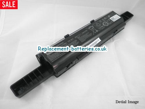 11.1V DELL P08G SERIES Battery