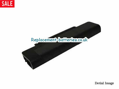 14.8V DELL P04S001 Battery 37Wh