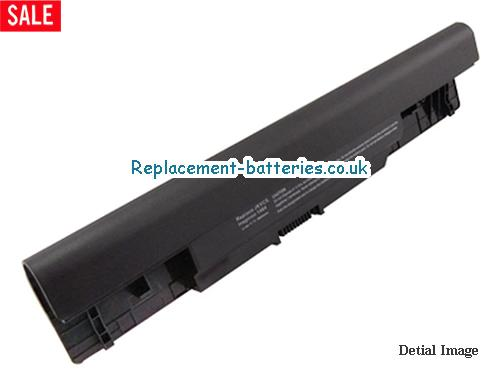 0JKVC5 Battery, 11.1V DELL 0JKVC5 Battery 7800mAh