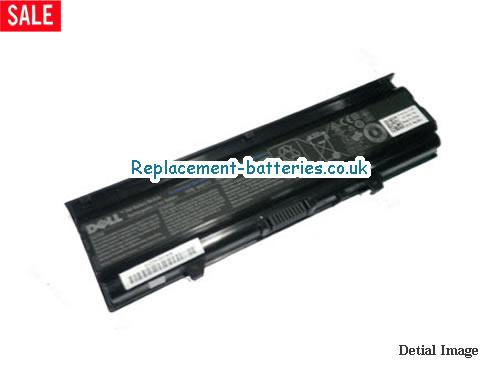 14.8V DELL INSPIRON 14R N4010D-148 Battery 32Wh