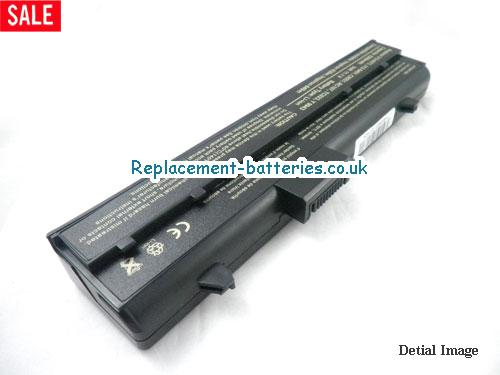 312-0450 Battery, 11.1V DELL 312-0450 Battery 5200mAh