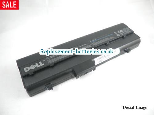 11.1V DELL INSPIRON XPS M140 Battery