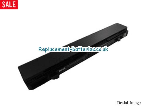 Dell N672K, K903K, 312-0883, Studio 14z 14zn 1440 1440n Series Battery 8-Cell in United Kingdom and Ireland