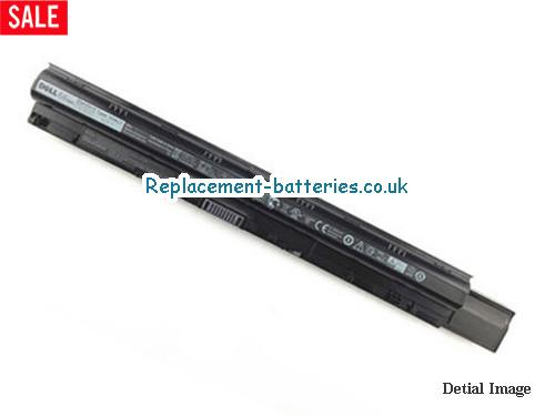 66Wh VVKCY Battery For Dell Latitude 3460 3570 E5470  in United Kingdom and Ireland