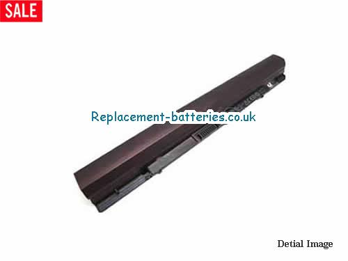Y596M Battery, 14.8V DELL Y596M Battery 40Wh