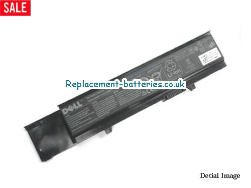 Y5XF9 Battery, 14.8V DELL Y5XF9 Battery 37Wh