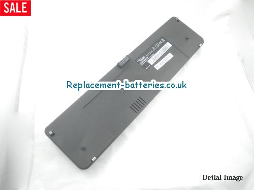 SMP-SFS-PA-XXA-06 Fujitsu siemens laptop battery 3800mah in United Kingdom and Ireland