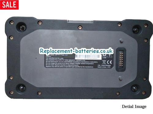 BP1S1P4240L-2ND Battery For Getac 441873000006 in United Kingdom and Ireland