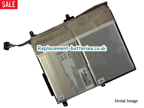 BP1S2P3800-Y Battery For Getac 441847600012 in United Kingdom and Ireland