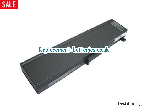 HP Compaq M62044L W62144L B1000 B3800 Presario B3800 Series Battery 4.4Ahr in United Kingdom and Ireland