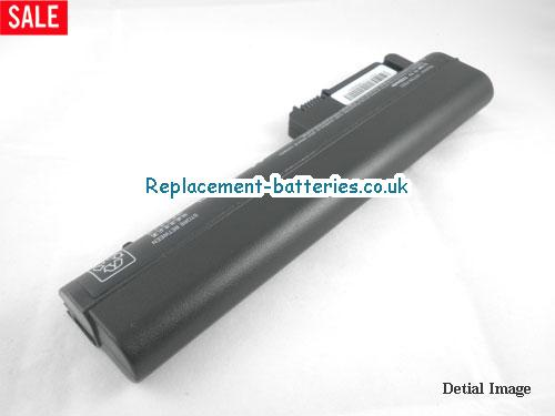 HSTNN-DB21 Battery, 11.1V HP HSTNN-DB21 Battery 55Wh