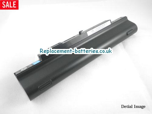 Hasee SQU-905, 916T2038F Laptop Battery in United Kingdom and Ireland