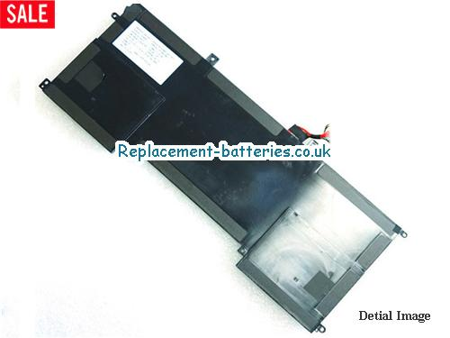 Genuine HP AB06XL HSTNN-DB8C Battery For Envy 13 Laptop in United Kingdom and Ireland