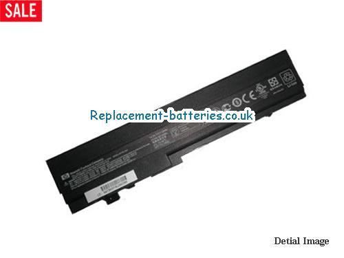 HP HSTNN-IB0F, HSTNN-I71C, 532492-141, Mini 5101 Battery in United Kingdom and Ireland
