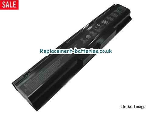 HP Probook 4730s 633734-141 633734-151 633734-421 633807-001 HSTNN-I98C-7 HSTNN-LB2S PR08 Laptop battery in United Kingdom and Ireland