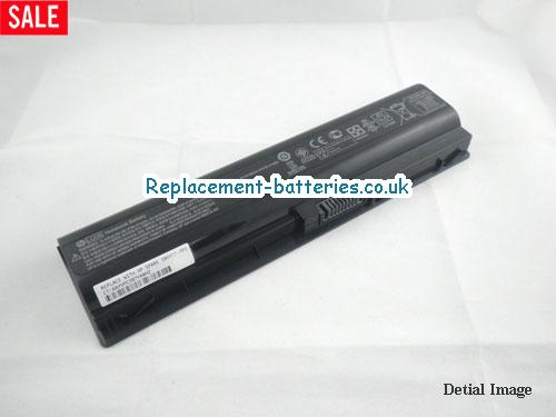 HSTNN-DB0Q Battery, 11.1V HP HSTNN-DB0Q Battery 61Wh