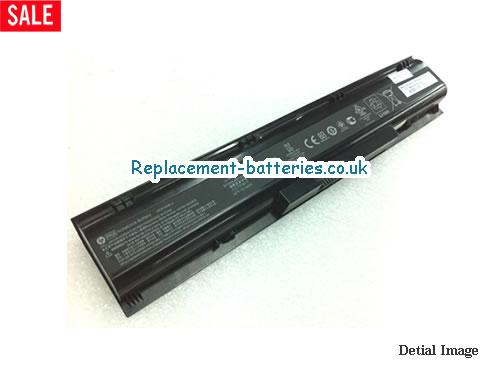 B6M92EA Battery, 14.4V HP B6M92EA Battery 73Wh