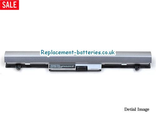 Battery For HP Probook HSTNN-PB6P 430 G3 RO04 805045-851 805292-001 in United Kingdom and Ireland