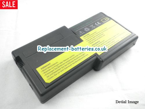 Car Battery Charger Sheffield