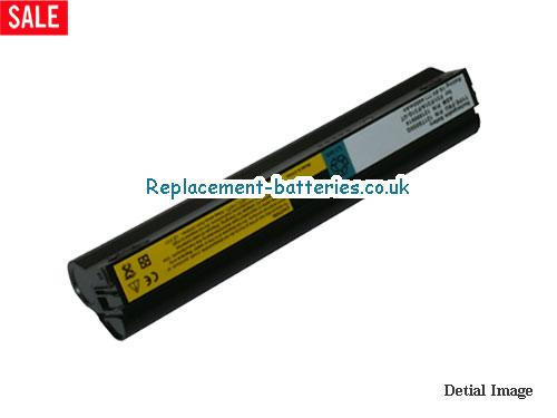 Car Batteries For Sale In Glasgow