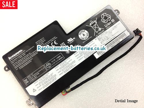 Car Batteries Replacement Peterborough