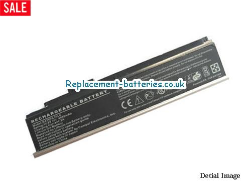 Lenovo Batefl31l6 Y100 E370 Replacement Laptop Battery In