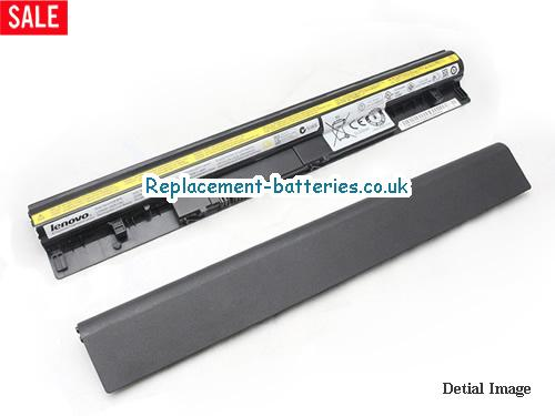 Car Batteries For Sale In Coventry