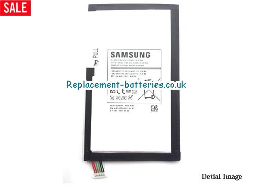 EB-BT330FBE Battery For Samsung SM-T330 T331 T335 Galaxy Tab in United Kingdom and Ireland