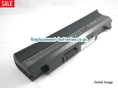 Car Batteries Replacement Nottingham