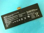 C12-TF600T Tablet Replacement Battery for ASUS VIVO TAB TF600T WINDOWS PACK