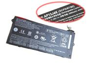 3ICP5/67/90 ACER 3ICP5/67/90 Laptop Battery Li-ion 11.4V, 3920mAh, 45Wh