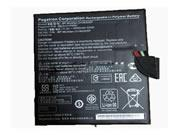 0B23-011N0RV ACER 0B23-011N0RV Laptop Battery Li-Polymer 11.4V, 4630mAh, 52Wh