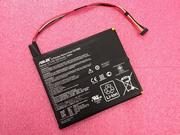 Genuine C12-P1801 battery for Asus Transformer AiO P1801