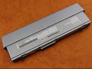 Genuine FUJITSU FPCBP166 Battery Li-ion 10.8V 7800mAh