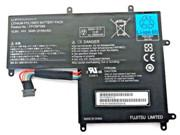Fujitsu PCBP389 FPB0286 Laptop Battery Pack 34Wh