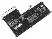Genuine HP ULTRABOOK A002XL Battery Li-ion 7.4V
