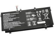 Hp CN03XL 901308-421 HSTNN-LB7L Laptop Battery 57.95Wh