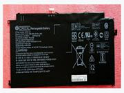 CR03XL Battery HP Li-Polymer 924844-421 11.55v 49.33Wh