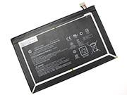Genuine HP DN02 HSTNH-C412D Battery For Pro Slate 12 Laptop