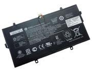 DV04XL Battery For HP HSTNN-W612 863693-2C1 863693-2B1