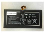 MM02 Battery 782643-005 780730-2C1 For HP View Pro Tablet 608 G1