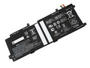 Genuine HP MR02XL Battery HSTNN-DB9E Li-Polymer 7.7v 47Wh