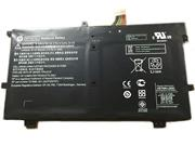 MY02XL Battery for HP SlateBook 10-h000sa x2 x2 10-h010nr Tablet PC