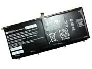 Genuine HP HSTNN-LB5Q RG04051XL Laptop Battery 6840mAh