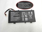 HP SG03XL HSTNN-LB7E Battery 849314-850 11.55V 3450mah