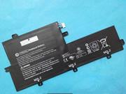Genuine TR03XL Battery for HP TPN-W110 HSTNN-IB5G Laptop 11.1V 33Wh