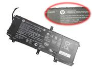 Hp VS03XL Battery For Envy 15 Series Laptop 11.55V 52Wh
